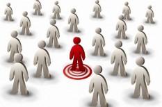 employer branding, munkáltatói márka