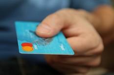bankkártya, bankkártya-használat, készpénz