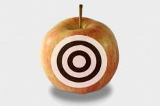 céges weboldal, online marketing, remarketing, vevőszerzés
