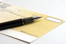 fizetési szokások, kintlévőség kezelés