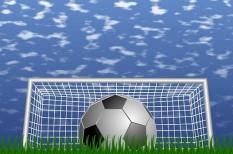 foci, sport, turizmus, utazás, városnézés