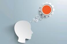 kkv képzés, munkahelyi képzés, tudatos vezetés