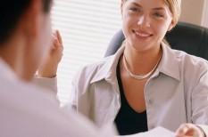 állásinterjú, álláskeresés, hr, karrier, készség, készségfejlesztés, munkaerőpica, munkahely, munkahelyi hangulat, munkahelyi kapcsolat