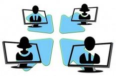 hatékony kommunikáció, hatékony megbeszélés, meeting szabályok, virtuális iroda, virtuális meeting