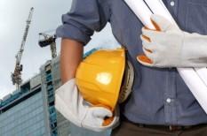 eltűnő szakma, munkaerőpiac, munkaerőpiaci trendek