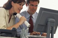 hatékony cégvezetés, női vezetők, vállalati kultúra