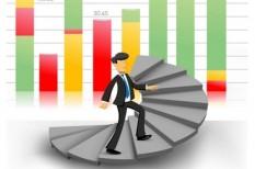 leépítés, munkaerő felvétel, munkaerőpiac