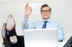 jogi kisokos, ügyvezetői felelősség, ügyvezetői felmentvény