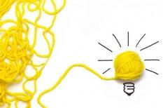 induló vállalkozások, ötlet, vállalkozási hajlandóság, vállalkozási kedv