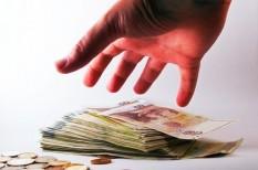 banki átutalás, bankszámla, csalás