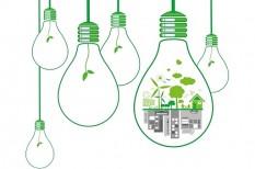 hatékonyságnövelés, környezettudatos vállalatirányítás, környezetvédelem