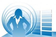 e-kereskedelem, felmérés, közösségi háló, logisztika, online marketing, ügyfélélmény