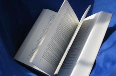 erdőirtás, esőerdő, könyv, környezetterhelés, papír