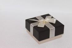 adózás 2014, céges ajándék, üzleti ajándék