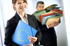 kkv konjunktúra index, kkv-várakozások, uniós pénzek