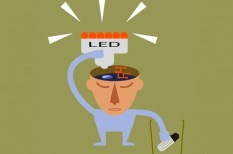 energiahatékonyság, exportélénkítés, kkv pályázat