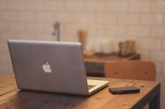home office, költség, otthoni munka, spórolás, távmunka, vállalkozás