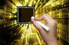adatbiztonság, big data, jövő