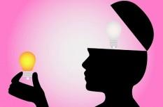 alkalmazkodás, innováció, innovatív kisvállalkozás