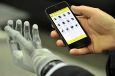 a jövő szakmái, future, jövő, munka, munkaerőpiac, technológia