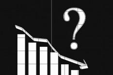 adatbányászat, adatfeldolgozás, big data