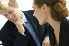 hatékony kommunikáció, hatékony megbeszélés, tárgyalástechnika