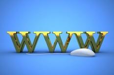 bizalom, online hirdetés, online marketing