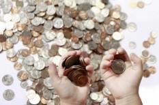 bankkártya-használat, készpénz, valuta