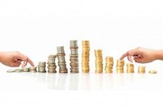 finanszírozás, hvca, jeremie, kkv finanszírozás, kockázati tőke, kockázati tőke bevonás, tőkebevonás
