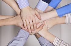 egészségmegőrzés, felelős vállalatok, önszabályozás