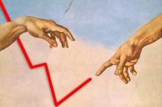 cégalapítások, cégstatisztika, vállalkozói kedv