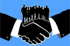 etikus vállalat, üzleti etikai díj, vállalati felelősségvállalás