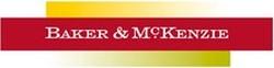 Baker&McKenzie