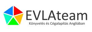 EVLA LTD.