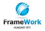 Framework Hungary Kft.