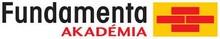 Fundamenta Akadémia