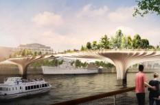 fenntarthatóság, klímablog, zöld városok