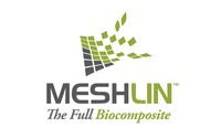 MeshLin Composites Zrt.
