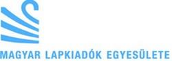Magyar Lapkiadók Egyesülete