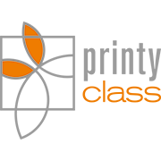 Printy Class Kft.