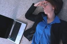 fluktuáció, motiváció, munkaerőhiány