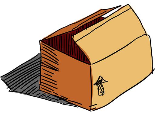 Az Európai Unión kívülről postán érkező árukat kötelező vámkezeltetni. (Kép: Pixabay)