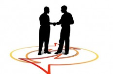kockázat, megbízható adózó, megbízhatóság, nav, partner
