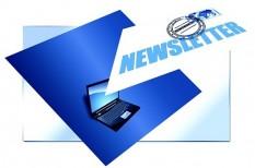 adatkezelés, adatvédelmi rendelet, e-kereskedelem, gdpr, hírlevél, newsletter