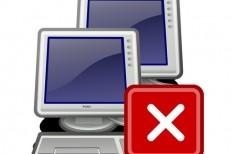 adótörvény módosítások, adózás, jogi szabályozás, online kasszák, pénztárgépek online bekötése