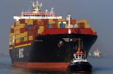 export, konjunktúra, külpiaci terjeszkedés