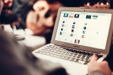 céges honlap, céges weboldal, informatika, költségcsökkentés