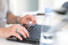 e-learning, élethosszig tartó tanulás, önfejlesztés