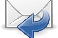 direkt marketing, email-marketing, hírlevél, online marketing, spam, spam kisokos