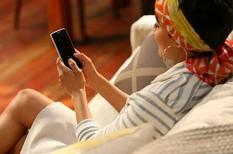 fogyasztói szokások, információs társadalom, okoseszközök